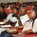 Nigerian Graduates - A Low-Paying Job Doesn't Diminish You!