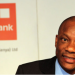 The GTBank's Q3 2019 Results